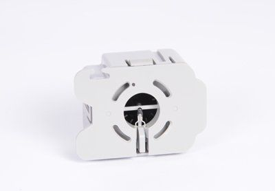 Cabin Air Temperature Sensor Aspirator ACDelco GM Original Equipment 22834330