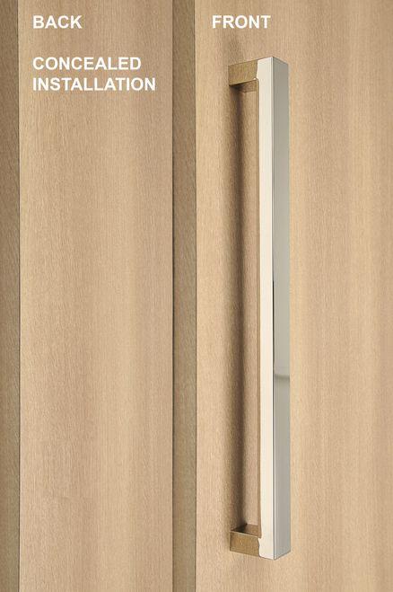 Strongar Hardware Specializes In Barn Door Hardware Door Pull Handles And Accessories That Add The Per Simple Bathroom Renovation Barn Door Hardware Barn Door