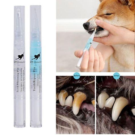 EZ Teeth™ Repairing Preventing Disease
