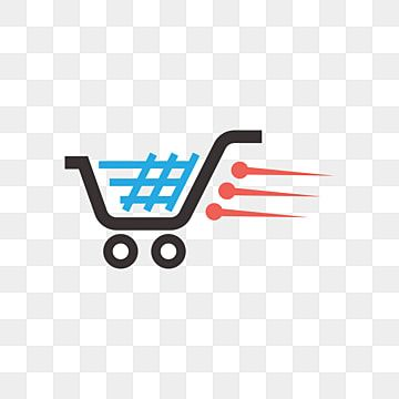 Fast Shopping Cart Icon Design Template Vector Shopping Cart Clipart Sign Fast Png And Vector With Transparent Background For Free Download In 2021 Icon Design Design Template Marketing Set