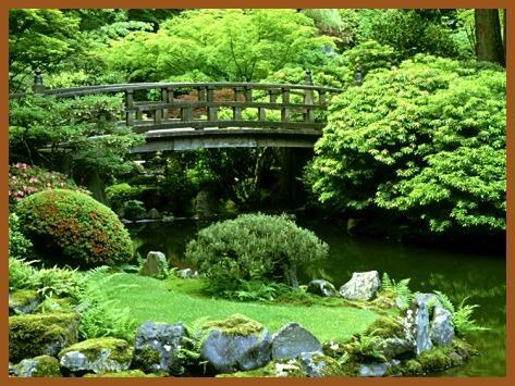 1023fe738c2f82db2b06572f4491b618 - Allied Gardens Towing San Diego Ca