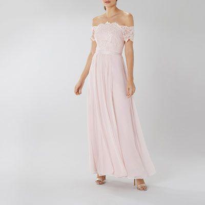 Madelene Dress Bridesmaid Dress Sale Coast Bridesmaid Dresses Dresses