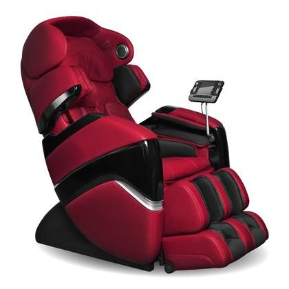 Os 3d Pro Cyber D Massage Chair With 3d Massage Technology 2 Stage Zero Gravity Recline Accupoint Massage Chair Massage Massage Chairs