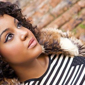 24++ Salon de coiffure afro toulouse le dernier