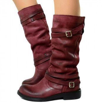 Pin su scarpe moda