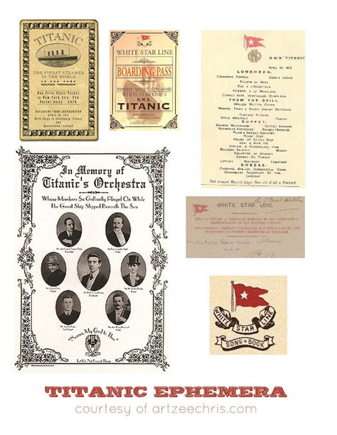 Boarding pass idea titanic unit pinterest boarding pass boarding pass idea titanic unit pinterest boarding pass teaching ideas and history teachers pronofoot35fo Images