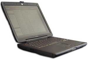 The Best Place To Find Best Gaming Laptops Laptop Ideas Laptop Diy