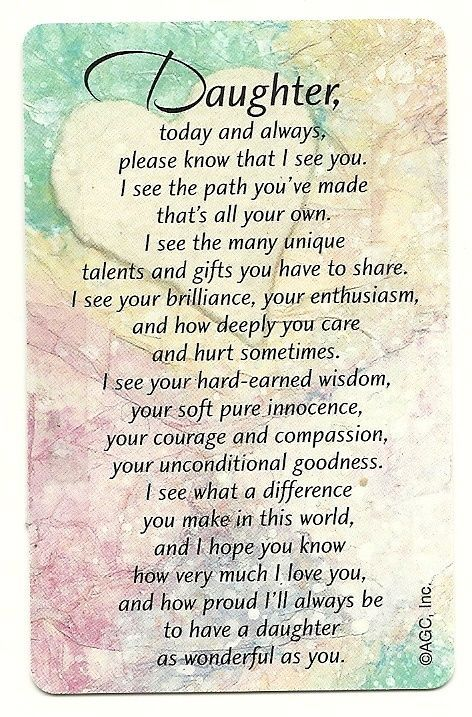 Pin by Susan Mocke on Positive   Mother daughter quotes
