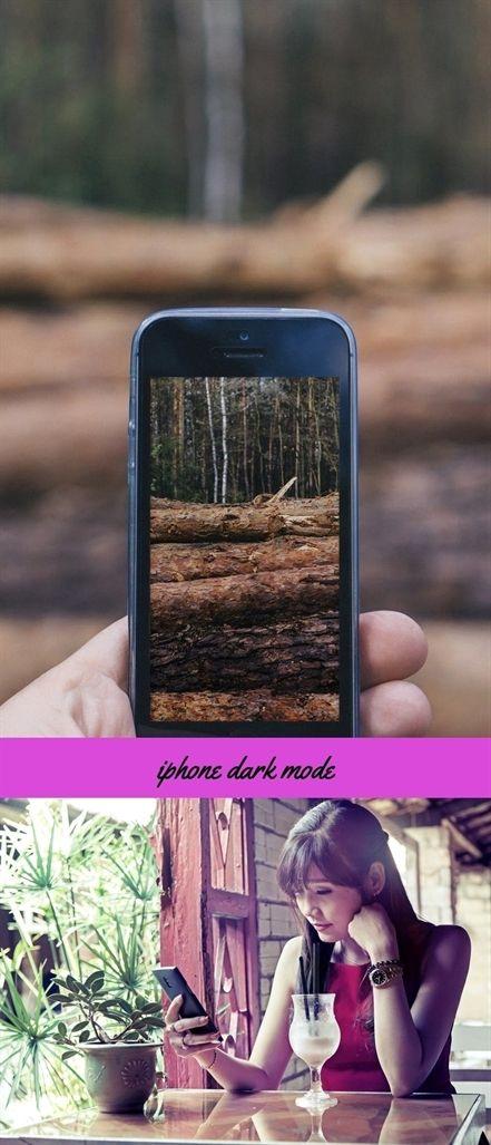 iphone dark mode_146_20180822085419_61 walmart #iphone