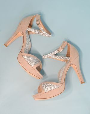 Hey Lady Shoes Fancypants Wedding Shoes Shoes White Shoes