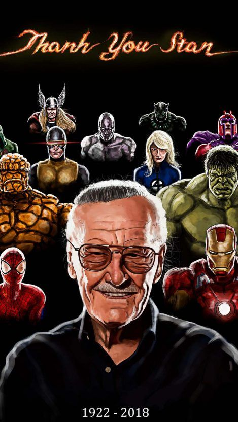 Iron Man Mark 85 Infinity Stone Armor Iphone Wallpaper Iphone Wallpapers Stan Lee Marvel Superheroes Marvel