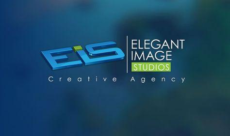 Elegant Image Studios Web Design With Images Graphic Design Firms Website Redesign Creative Agency