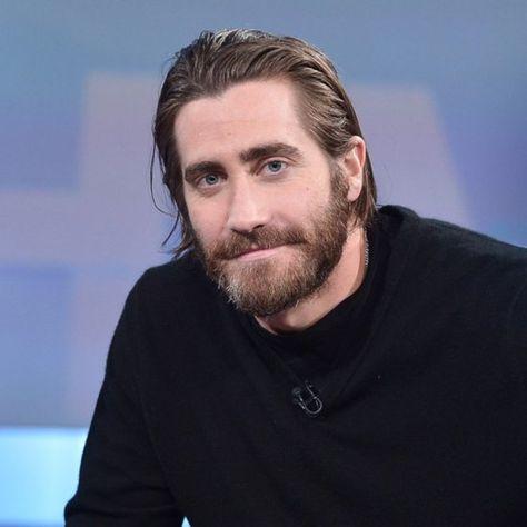 Jake Gyllenhaal Jake Gyllenhaal мэтт дэймон клайв оуэн