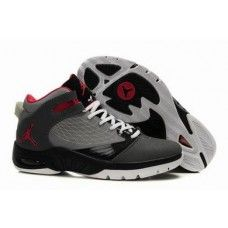 huge selection of f6a29 20e8e Discover ideas about New Jordans Shoes