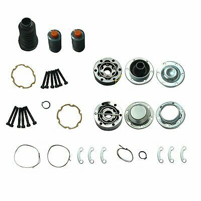 Pin On Universal Joints And Driveshafts Transmission And