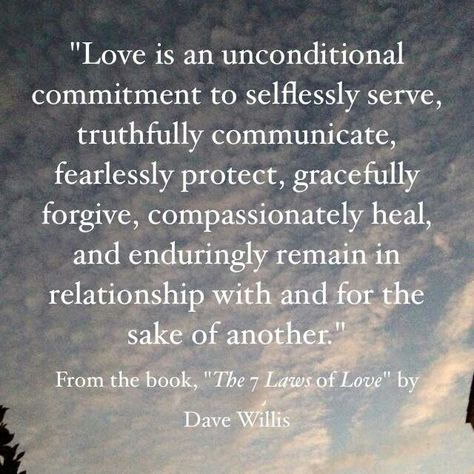 Yes it is.   Law of love, Marriage quotes from the bible