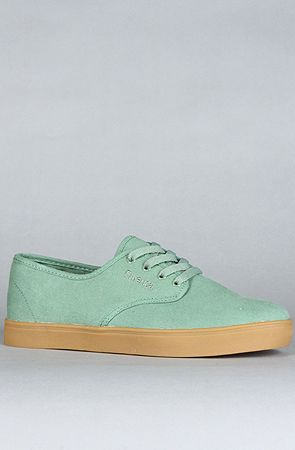 Emerica At Www Brickharbor Use Repcode Save95 When Checking Out To Save 20 Off Your Entire Order Karmaloop Flitz Pinterest