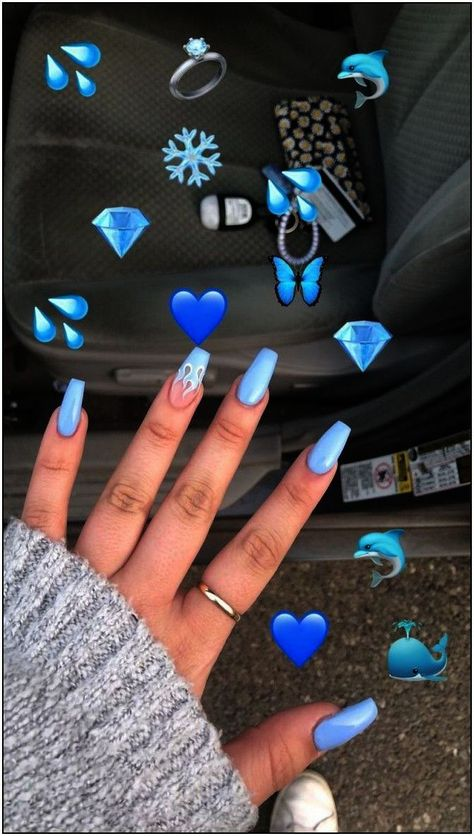 Nail Designs With Rhinestones; Snb Nail Care Products. Nail Career Education Products provided Nail Art Design 2019 New Year. Nail Designs With Natural Colors