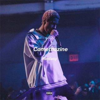 Download mp3 Instrumental: Comethazine - Fantasy Download