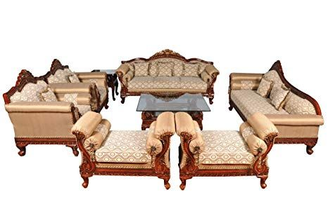 62 Wooden Sofa Set Designs By Bernardina Wooden Sofa Set Designs Sofa Set Designs Wooden Sofa Set