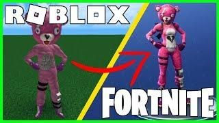 Fortnite Dances In Roblox Dance Fictional Characters Fortnite Dances In Roblox Fortnite Roblox Dance