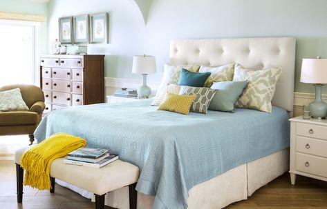 174 best bedroom design images on pinterest bedroom bedroom ideas and bedrooms