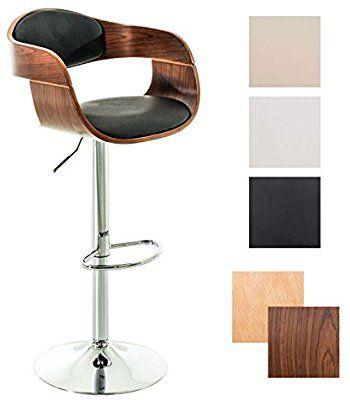 chaise de bar grafton