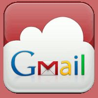 11 Tips For Navigating The New Gmail Interface