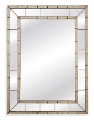 22+ Bathroom vanity mirror 36 x 48 ideas