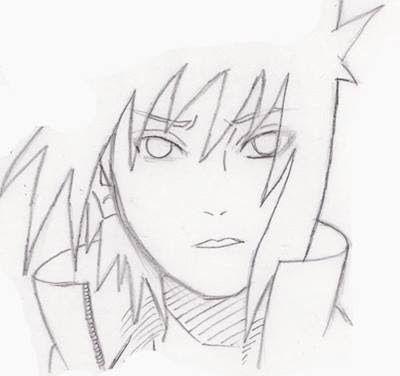 25 Gambar Keren Naruto Di Kertas 100 Gambar Sasuke Uchiha Terlengkap Galeri Foto Download Wow Cara Menggambar Naga Den Cara Menggambar Gambar Anime Sketsa