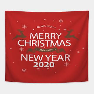 25 Best Merry Christmas And Happy New Year 2020 Images In Hd Happy New Year 2020 Merry Christmas And Happy New Year Happy New Year Lyrics