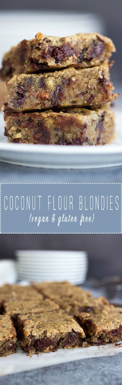 Best Coconut Flour Recipes Index Pros Cons Prices