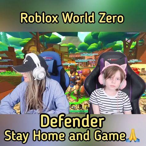 240 Best Roblox Perfectlymessedup Gaming Images In 2020 Laughter 200 Best Roblox Perfectlymessedup Gaming Images In 2020 Roblox Laughter Fun