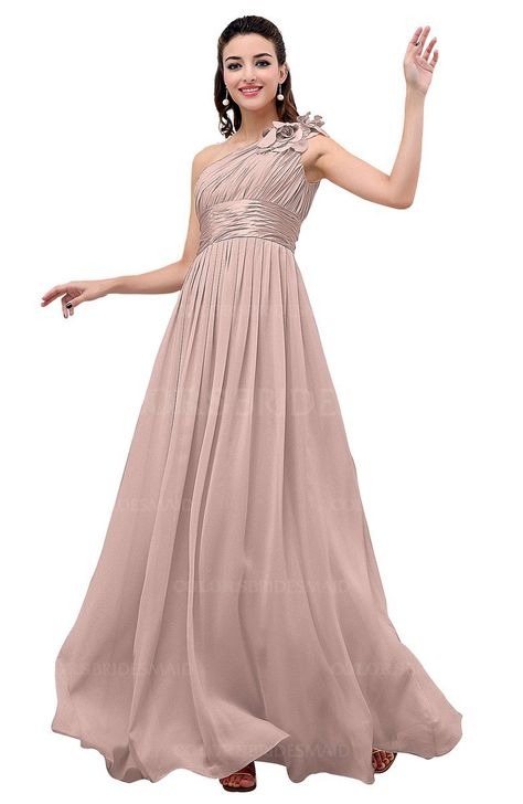 Shop ColsBM Leilani in Chiffon, 170 Colors, All Sizes & Free Custom. 500+ styles & color swatches available for Bridesmaid at ColorsBridesmaid.