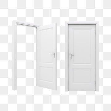 Millions Of Png Images Backgrounds And Vectors For Free Download Pngtree In 2021 White Doors The Door Is Open Warm Home Decor