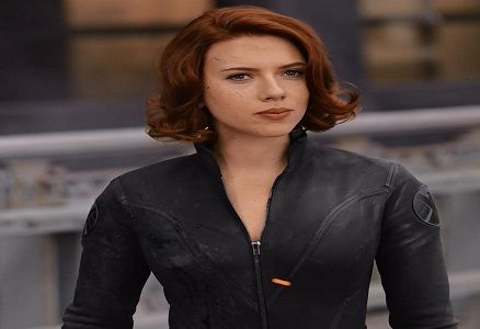 Scarlett Johansson Net Worth Know Everything About Scarlett Johansson Height Weight Age Education Black Widow Scarlett Scarlett Johansson Black Widow Marvel