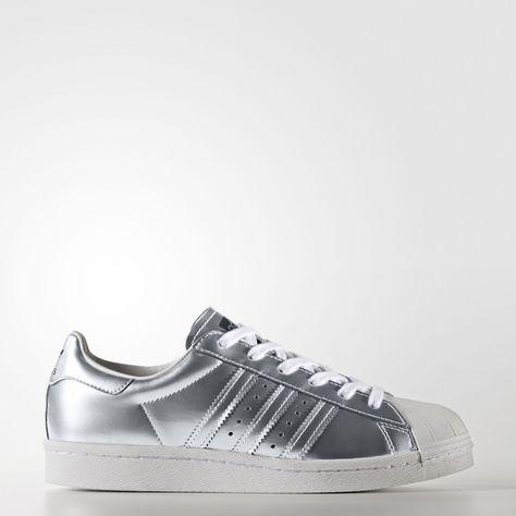 Neuheiten Sneaker Adidas Superstar Boost Sneakers Online