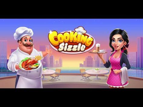 افضل 5 العاب طبخ حقيقية للبنات والأولاد لسنة 2020 العاب طبخ مطعم حقيقة بروابط مباشرة قم ي باختيارك اللعبة المفضلة لديك عبر Masterchef Cooking Games Chef