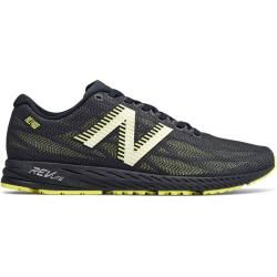 New Balance Race Day 1400 V6 Neutralschuh New BalanceNew ...