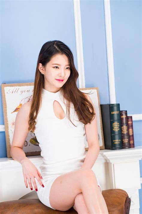 출사 엘프 포토 다음블로그 - Daum