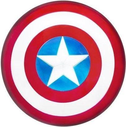 Hasbro Scudo Di Capitan America A 24 99 Miglior Prezzo Su Idealo Scudo Di Capitan America Capitan America Scudo