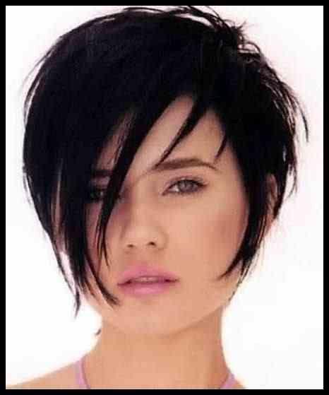 Neue Frisuren Fur Feines Dunnes Haar Langes Gesicht Neue Haare Modelle Sac Kesimi Kalin Saclar Uzun Sac Kesimleri