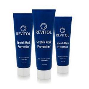 Cosmetics Items In Bd Make Up Cream Facewash Lotion