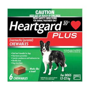 Ad Best Deals Online Heartgard Plus Chewables For Medium Dogs 26 50lbs Green In 2020 Pet Meds Heartworm Heartworm Prevention