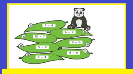 Latihan Pas Daring Kelas 1 Tema 2 Soal Pilihan Ganda Buku Guru Sekolah
