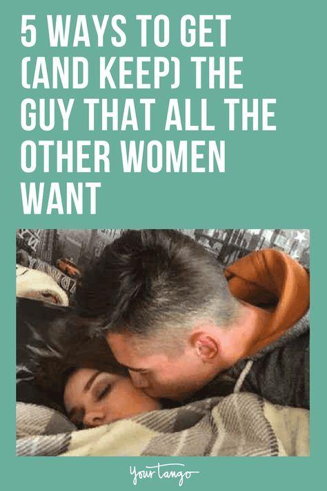 Dating tyler tx