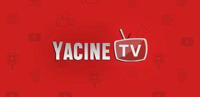 Telecharger Yacine Tv Apk Gratuitement Pour Smartphone Et Tablette En 2020 Yacine Tv Regarder Tv Serveur Gratuit
