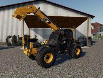 FS19 mods / Farming Simulator 19 mods | Evan's FS19 Mods | Monster