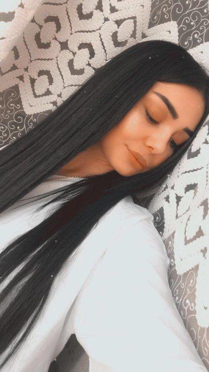 موقع متخصص للتعارف للزواج من فتايات مسلمات من دول اسيا الوسطي الاسلامية Fashion Floppy Hat Floppy