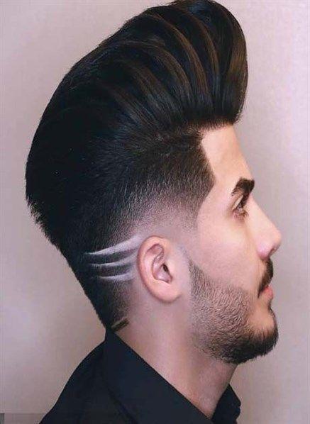 Kurze Haare Frisuren Jungs 2020 In 2020 Jungen Haarschnitt Manner Frisur Kurz Herren Haarschnitt